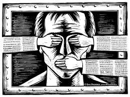 cenzúra 2